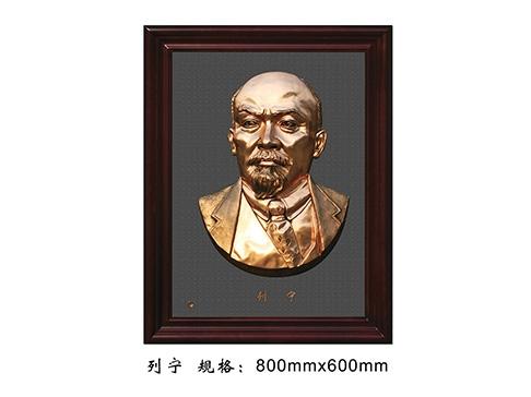 FD059 列宁